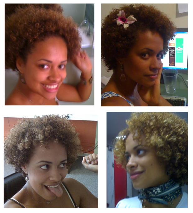 2007, 2008 e ontem, 2009.