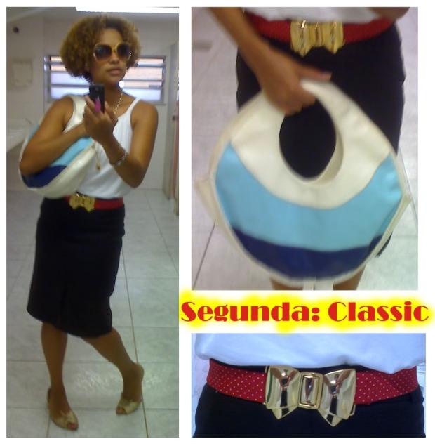 segundaclassic