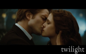 twilight-twilight-series-5305587-1874-1172
