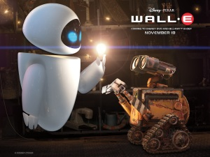 WallE_04_large