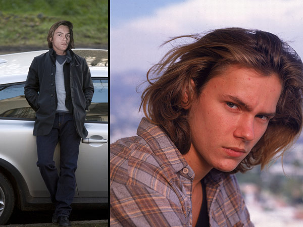 edward_riverphoenix