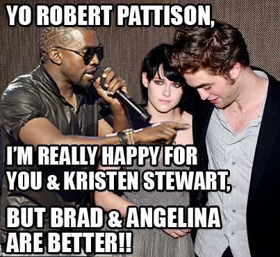 yourobsten
