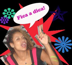 fica_a_dica1