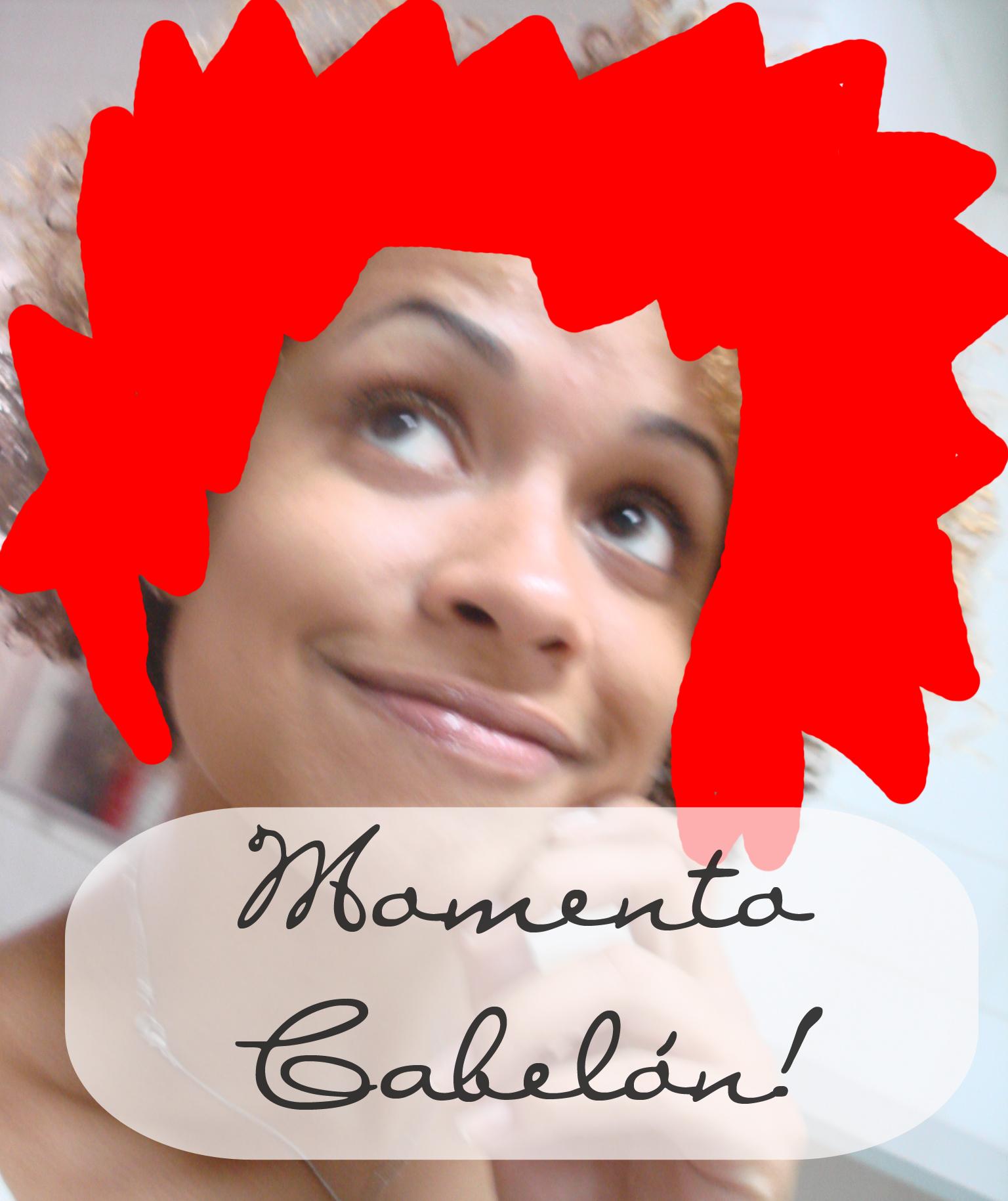 a Thalma de Freitas!